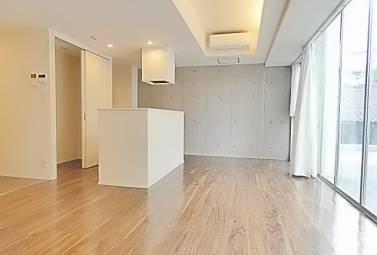コレクション名駅III 203号室 (名古屋市西区 / 賃貸マンション)