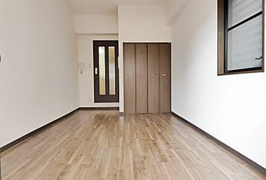 パレス森孝 2A号室 (名古屋市守山区 / 賃貸マンション)