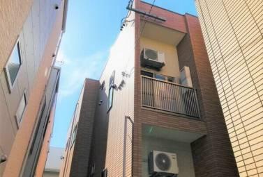 エトワール白金 202号室 (名古屋市昭和区 / 賃貸アパート)