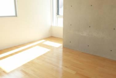 Branche桜山(ブランシェ桜山) 0301号室 (名古屋市瑞穂区 / 賃貸マンション)