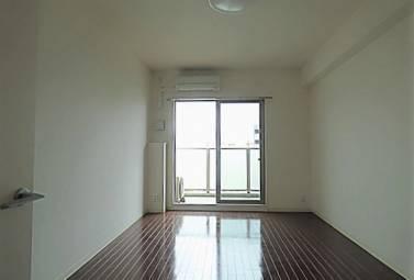 ルクレ新栄レジデンス(コンフォリア新栄) 0709号室 (名古屋市中区 / 賃貸マンション)
