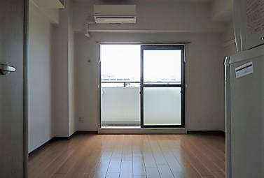ウイステリア新瑞 607号室 (名古屋市瑞穂区 / 賃貸マンション)