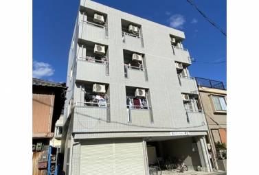 第2マンションチエ 202号室 (名古屋市西区 / 賃貸マンション)
