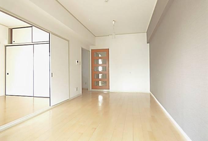 ファミーユ白川 3A号室 (名古屋市中区 / 賃貸マンション)