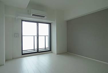 S-RESIDENCE平安通 401号室 (名古屋市北区 / 賃貸マンション)