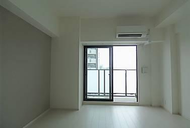 S-RESIDENCE平安通 404号室 (名古屋市北区 / 賃貸マンション)