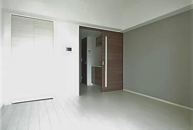 S-RESIDENCE平安通 406号室 (名古屋市北区 / 賃貸マンション)