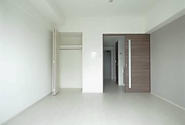 S-RESIDENCE平安通 504号室 (名古屋市北区 / 賃貸マンション)