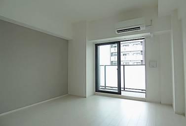 S-RESIDENCE平安通 604号室 (名古屋市北区 / 賃貸マンション)