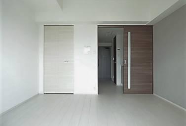 S-RESIDENCE平安通 806号室 (名古屋市北区 / 賃貸マンション)