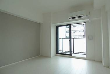 S-RESIDENCE平安通 904モデルルーム予定号室 (名古屋市北区 / 賃貸マンション)
