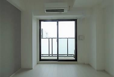 S-RESIDENCE平安通 1002号室 (名古屋市北区 / 賃貸マンション)