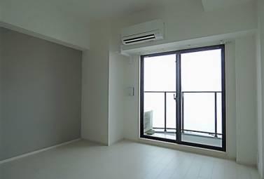 S-RESIDENCE平安通 1006号室 (名古屋市北区 / 賃貸マンション)