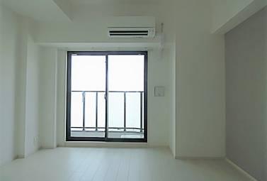 S-RESIDENCE平安通 1205号室 (名古屋市北区 / 賃貸マンション)