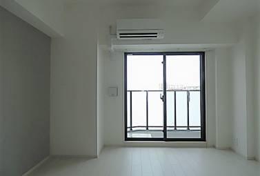 S-RESIDENCE平安通 1206号室 (名古屋市北区 / 賃貸マンション)