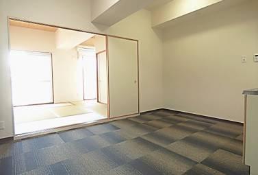 アメニティ雁道 303号室 (名古屋市瑞穂区 / 賃貸マンション)