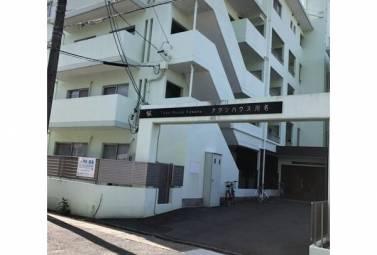 タウンハウス川名 401号室 (名古屋市昭和区 / 賃貸マンション)