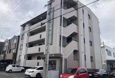 アメニティー大善 3B号室 (名古屋市中川区 / 賃貸マンション)