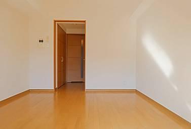 ベルウッド南山 101号室 (名古屋市昭和区 / 賃貸マンション)