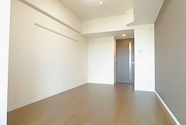 ディアレイシャス浅間町 703号室 (名古屋市西区 / 賃貸マンション)