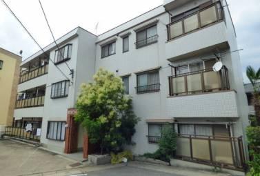 第2ホワイトキャステル 101号室 (名古屋市名東区 / 賃貸マンション)