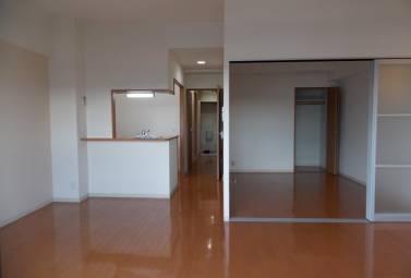 ランドハウスグランドウエスト 0701号室 (名古屋市瑞穂区 / 賃貸マンション)