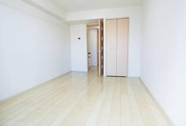 MSKビル 801号室 (名古屋市瑞穂区 / 賃貸マンション)