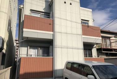 クレフラストひょうたん山 101号室 (名古屋市守山区 / 賃貸アパート)
