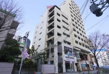 藤田ビル 502号室 (名古屋市中区 / 賃貸マンション)