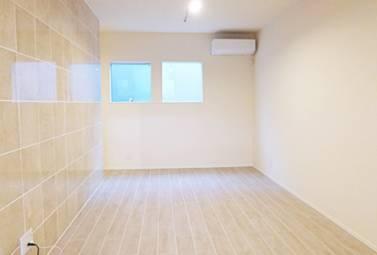 コレクション城西South 0301号室 (名古屋市西区 / 賃貸アパート)