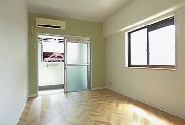 第5七福ビル 401号室 (名古屋市中区 / 賃貸マンション)