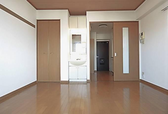 サンセイハイツ桜山 6A号室 (名古屋市昭和区 / 賃貸マンション)