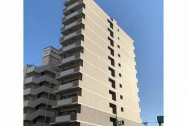 ベル池下 1003号室 (名古屋市千種区 / 賃貸マンション)