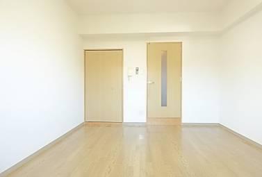 アトネス1604 505号室 (名古屋市昭和区 / 賃貸マンション)