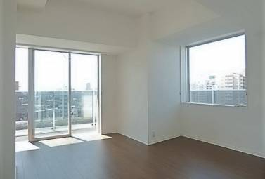 CORNES HOUSE NAGOYA 506号室 (名古屋市千種区 / 賃貸マンション)