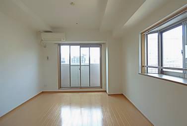 La Douceur新栄 1101号室 (名古屋市中区 / 賃貸マンション)