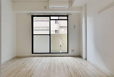 ドール丸の内 602号室 (名古屋市中区 / 賃貸マンション)