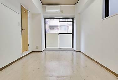 ドール丸の内 701号室 (名古屋市中区 / 賃貸マンション)