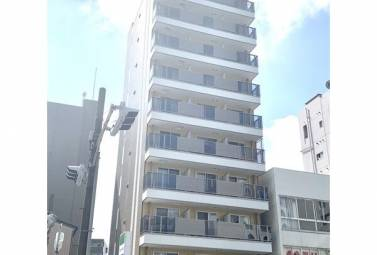ヒルズ新栄3号館 201号室 (名古屋市中区 / 賃貸マンション)