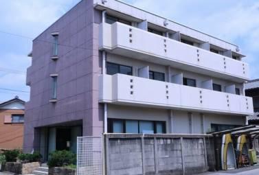 LIMZ 206号室 (名古屋市瑞穂区 / 賃貸マンション)