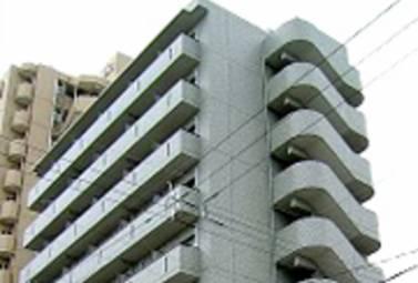 ドーミー名古屋 204号室 (名古屋市千種区 / 賃貸マンション)