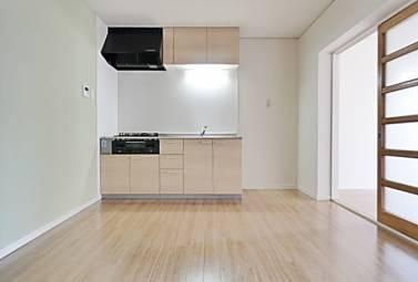 ヴィラ・サンシャインII 303号室 (名古屋市名東区 / 賃貸マンション)