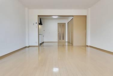 ヴィラ社台II 102号室 (名古屋市名東区 / 賃貸アパート)