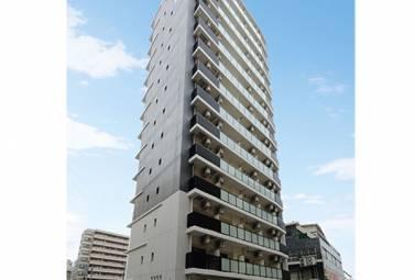 エステムコート名古屋ステーションクロス 703号室 (名古屋市中村区 / 賃貸マンション)