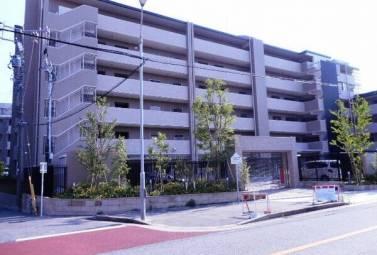 ザ・パークハウス池下 210号室 (名古屋市千種区 / 賃貸マンション)
