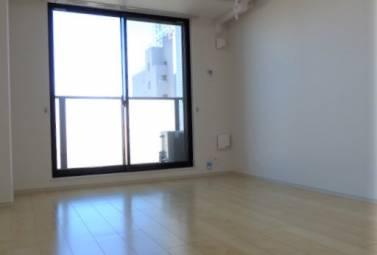 MSKビル 702号室 (名古屋市瑞穂区 / 賃貸マンション)