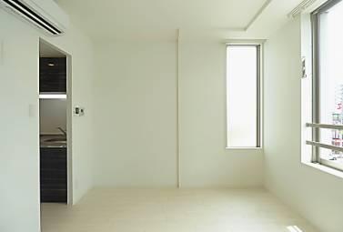 LUORE大曽根EAST 302号室 (名古屋市東区 / 賃貸マンション)