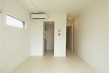 LUORE大曽根EAST 303号室 (名古屋市東区 / 賃貸マンション)