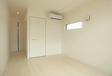 LUORE大曽根EAST 404号室 (名古屋市東区 / 賃貸マンション)