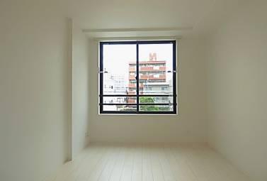 LUORE大曽根EAST 503号室 (名古屋市東区 / 賃貸マンション)